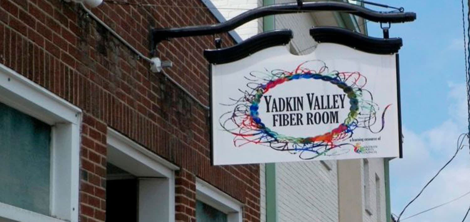 yadkin-valley-fiber-room-mega-menu