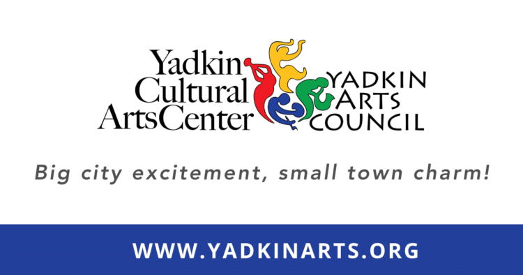 Yadkin Arts Council / Yadkin Cultural Arts Center
