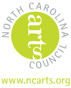North Carolina Arts Council www.ncarts.org