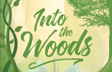 Into the Woods - 12/6/2018 7:30 PM