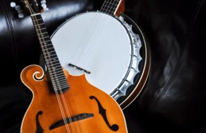 "The Yadkin Arts Council presents... 35th Annual Yadkin Valley Bluegrass & Old Time Convention (in partnership with the band ""Hickory Bend"") at Yadkinville Elementary School (305 N. State Street, Yadkinville, NC 27055)"