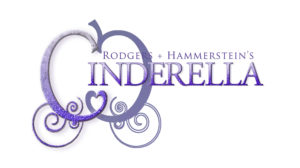 WPAA presents... Rodgers + Hammersteins's Cinderella - July 22, 2021 @ 7:30pm (Thursday)